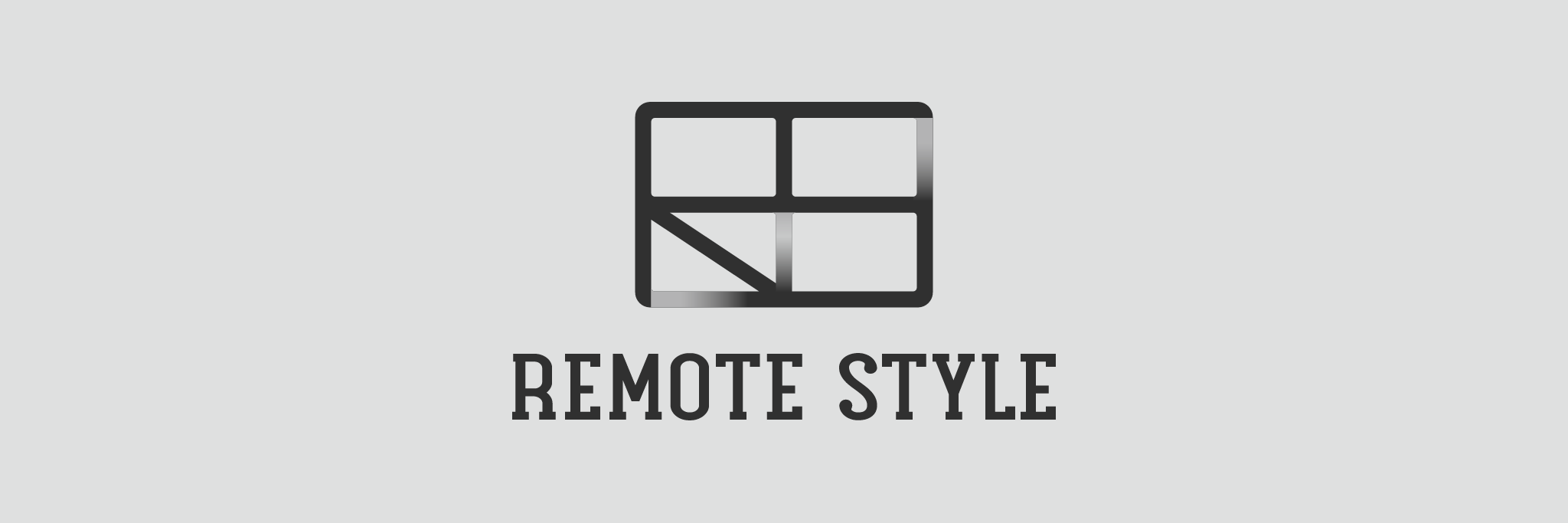 Remote Styleロゴ
